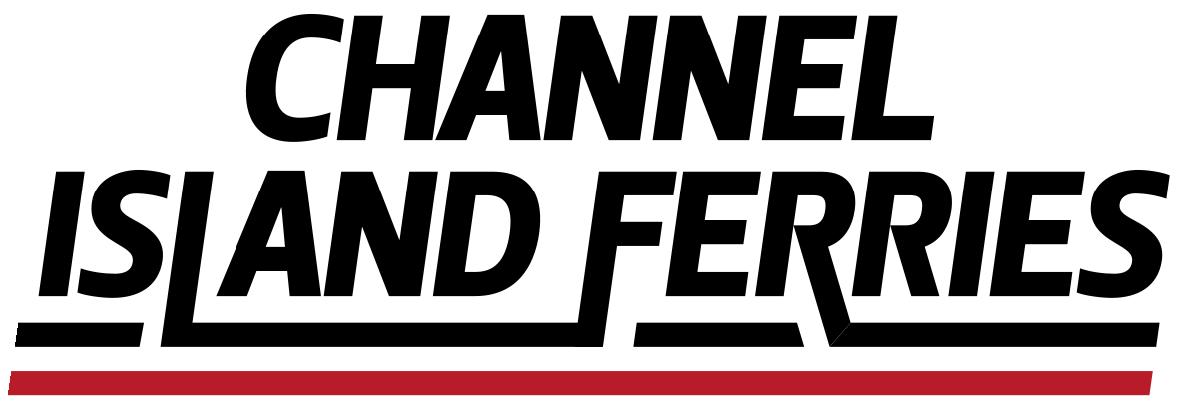 british channel island ferries logopedia fandom powered by wikia