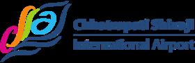 Chhatrapati-Shivaji-International-Airport-600px-logo