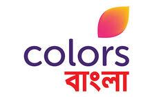 Colors-Bangla-Logo-new