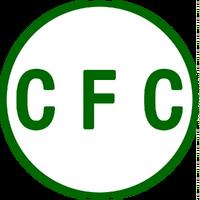 Coritiba-1909-02-0