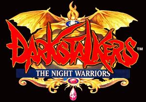 Darkstalkers-tnw