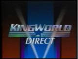 King World Direct