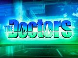 Doctors (2008)