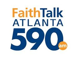 Faith Talk 590 WDWD