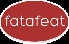 Fatafeat 2014