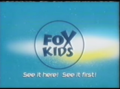 Fox-Kids-2002-PowerHour