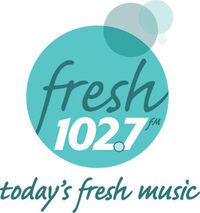 Fresh1027
