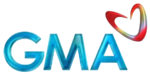 GMA Network Logo (2005-2011)