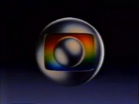 Globo logo 1986 v1