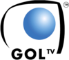File:GolTV 2005.png