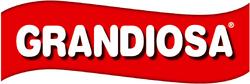 Grandiosa logo
