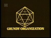 Grundy 1980