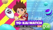 Gulli-yo-kai-watch-endtag