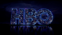 HBO (2017) logo