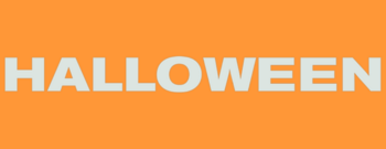 Halloween-2018-movie-logo
