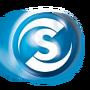 Sigma TV (Cyprus)