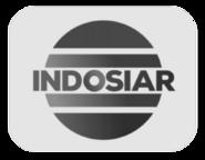 Indosiar Logo Commercial Break