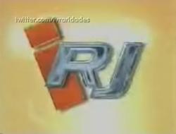 Informe Rio (2002)