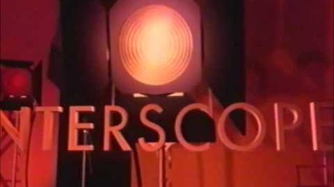 Interscope Communications