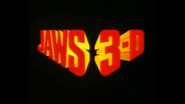 Jaws 3 trailer