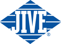 Jive Records