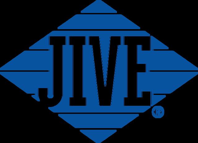File:Jive Records.png