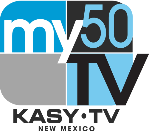 File:KASY My TV 50.png