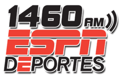KBZO ESPN Deportes 1460