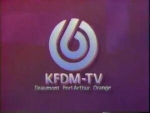 KFDM90ID