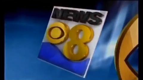 KFMB-TV news opens-1
