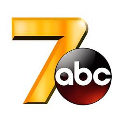 KTGM ABC-7 (2013) logo