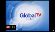 Kode Produksi Global TV News 2013