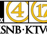 KSNB-TV