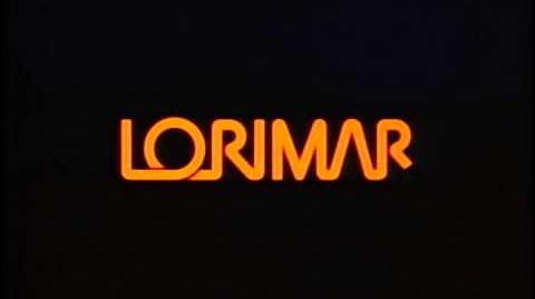 Lorimar Productions (1979)