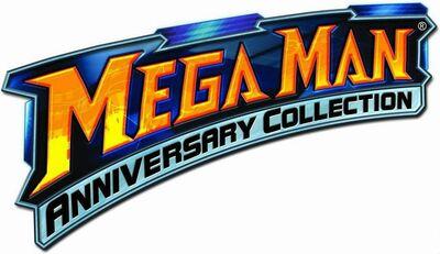Mega-man-anniversary-collection-20050204045107407-1039834