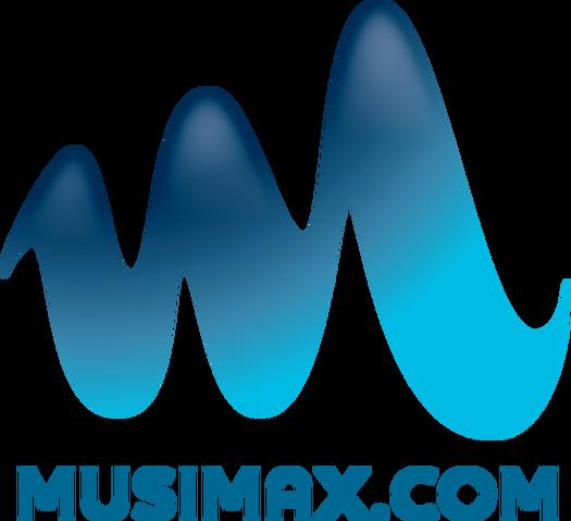 File:MusiMax Logo.png