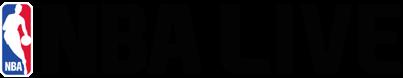 NBALive08-logo copy