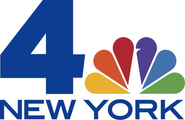 File:NBC 4 New York.png