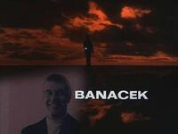 NBC Mystery - Banacek