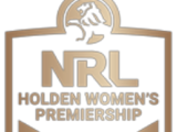 NRL Women's Premiership Grand Final