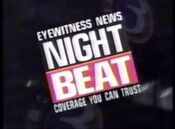 Nightbeat3