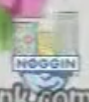 Noggincitybug
