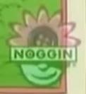 Nogginnewflowerlogo