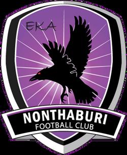 Nonthaburi FC 2010