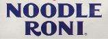 Noodle Roni