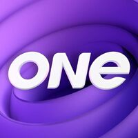 One tv asia