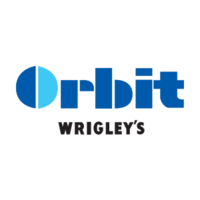 Orbit (1)