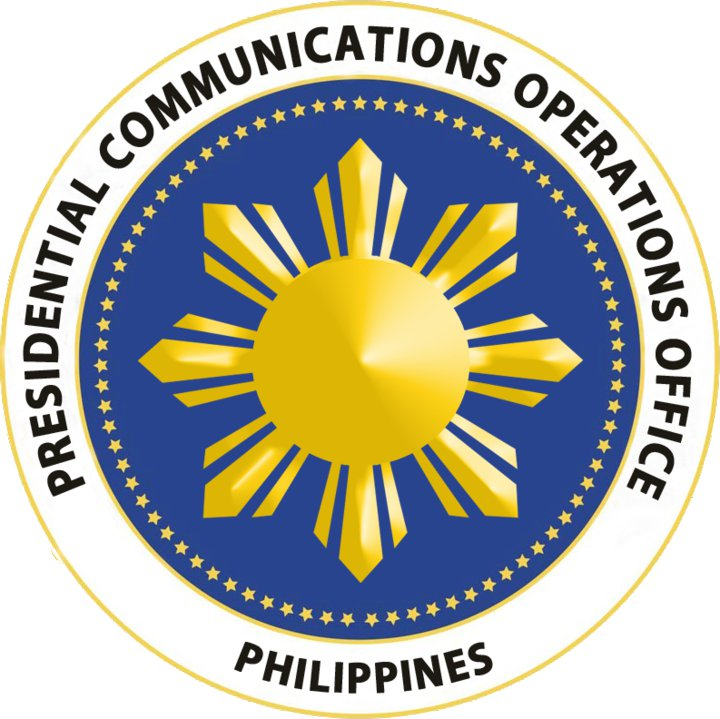 Image result for PCOO logo