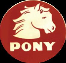 PonyMalta1953