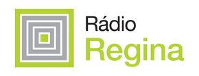 Rádio Regina Logo